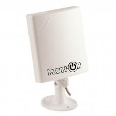 Usb WiFi Power On DMG-15